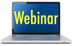 Live webinar for acupuncture CEUs and NCCAOM PDAs.