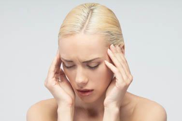 Facial neuralgia treatment thanks for
