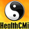 The HealthCMi logo is displayed.