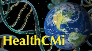 HealthCMi provides online courses.