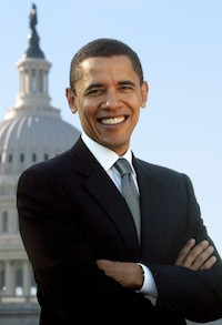 President Obama has had an enormous impact on the acupuncture profession with the PPACA.
