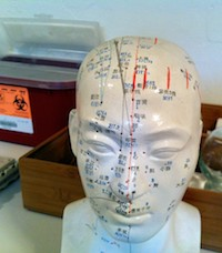 Acupuncture and electroacupuncture have been scientifically proven to relieve stroke spasticity.