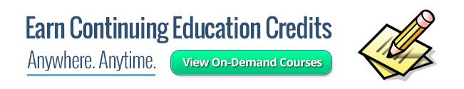 Créditos para Educação Continuada em Acupuntura