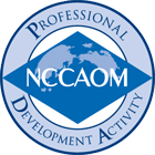 NCCAOMacupuncture11