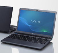 laptopsonyvaioceu