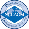 NCCAOM Acupuncture PDAs